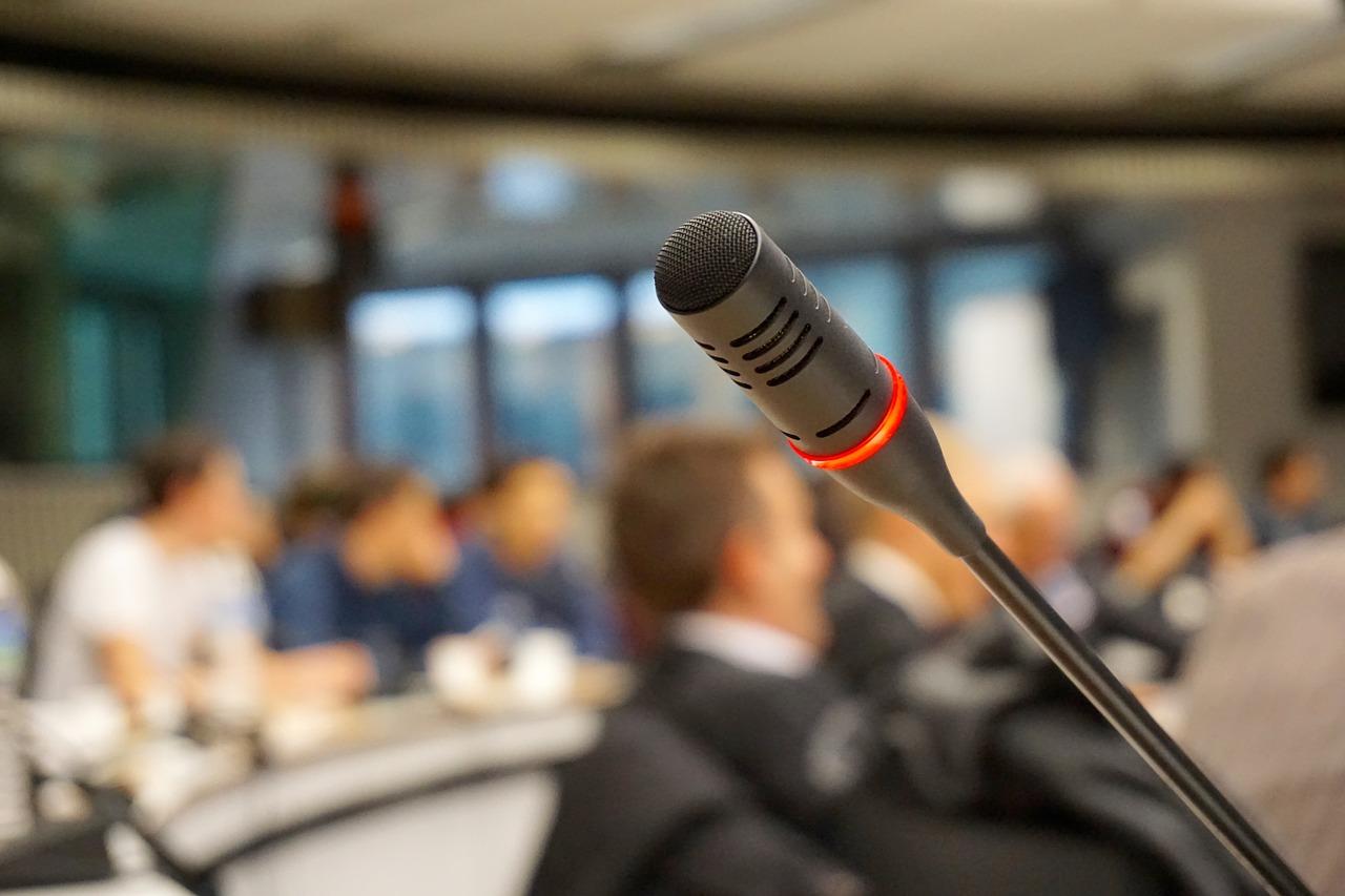 Conférence maître cécile zakine avocat